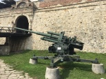 Militærmuseet